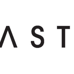 ASTOR Watch – polski pomysł na smartwatch wsłużbie przemysłu