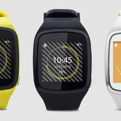 MyKronoz ZeSplash – test wideo szwajcarskiego smartwatcha