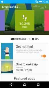 Sony-SmartBand-2-companion-app (2) (1)