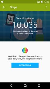 Sony-SmartBand-2-companion-app (3) (1)