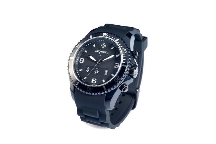 zeclock-black-large-6