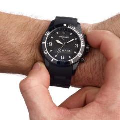 ZeClock – tradycyjny (smart) zegarek