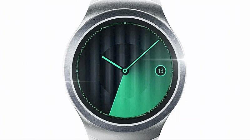 Samsung-Gear-S2_2