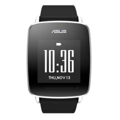 Asus VivoWatch – wideotest sportowego smartwatcha