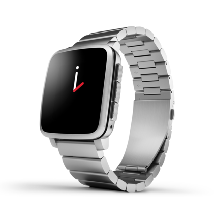 pebbletimesteel1