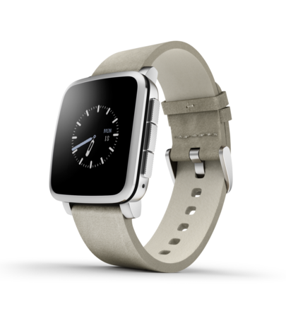 pebbletimesteel2
