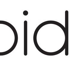 Piekło zamarzło – Android Wear dla iOS dostępny w AppStore!