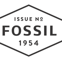 Smartwatch Fossil Q Founder już wkrótce wsprzedaży na platformie Google Store