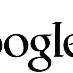 Najnowszy patent Google'a – smartwatch krwiopijca!