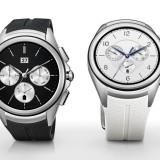 Nie będzie nowych smartwatchy na Androidzie (od dużych producentów) do końca tego roku