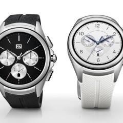 Najlepsze smartwatche i smartbandy 2015 roku powyżej 1000 zł