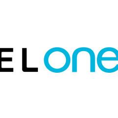 Smartwatch Alcatel OneTouch Go Watch odczyta Twój nastrój – czy to naprawdę potrzebne?