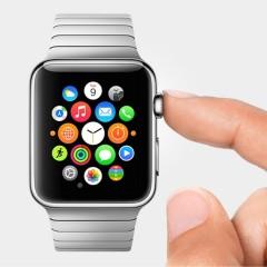 Jak często sprawdzasz swojego smartwatcha?