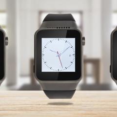 Najlepsze smartwatche ismartbandy 2015roku do 500 zł