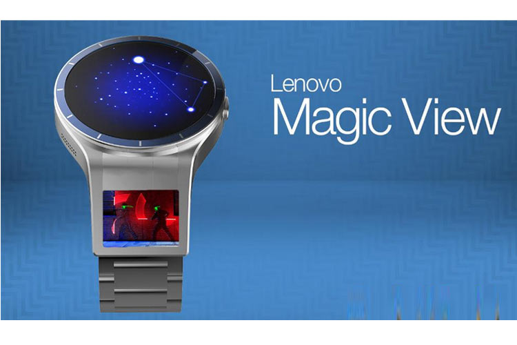 lenovo-magic-view