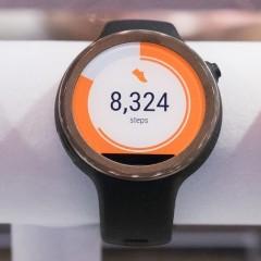 Premiera smartwatcha Motorola Sport 360 – krótka prezentacja