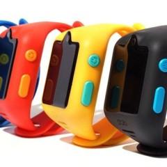 DokiWatch – najbardziej zaawansowany smartwatch dla dzieci?