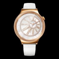 Dwa ekskluzywne smartwatche od Huawei dla kobiet – Jewels i Elegant