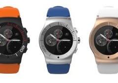 CES 2016: MyKronoz zapowiada nową kolekcję smartwatchy