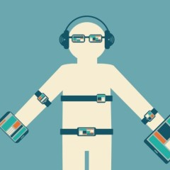 Smartwatch – niebezpieczne narzędzie w rękach cyberprzestępców