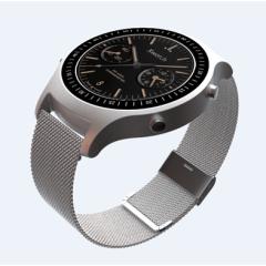 Smartwatch Bluboo Xwatch ma kosztować jedynie 99 dolarów