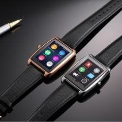 Zeblaze Cosmo – stylowy smartwatch w przystępnej cenie