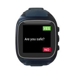 Smartwatche dla górników