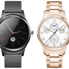 Haier decyduje się na smartwatcha dla wszystkich