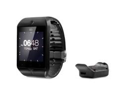 Smartwatch GoClever Chronos Eco 2