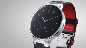 smartwatch Al­ca­tel One Touch Wat­ch