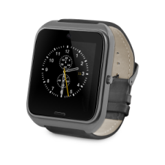 Smartwatch Over­max Touch 2.1