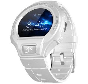 smartwatch Alcatel Onetouch Go Watch