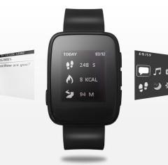 Smartwatch Goclever Chronos Eco