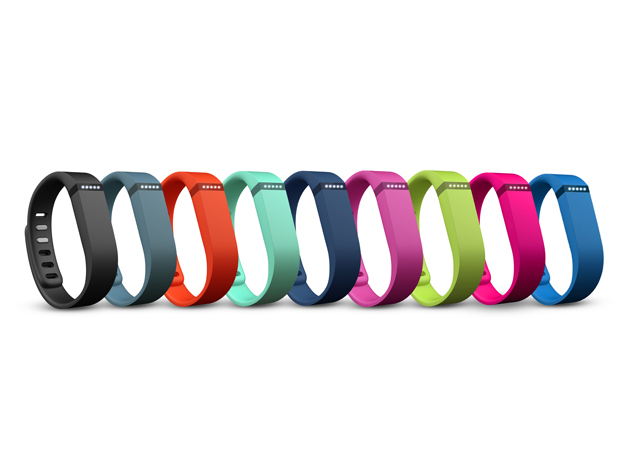 fitbit-flex-colors
