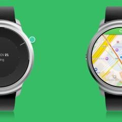 Smartwatch Mobvoi Ticwatch opuszcza chińską granicę