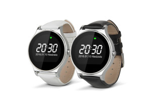 smartwatch Krüger& Matz Style