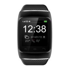 Smartwatch Manta MA424