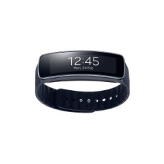 Smartwatch Sam­sung Gear Fit
