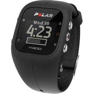 Smartwatch Polar A300