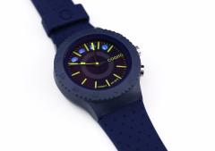 Smartwatch Cogito Pop