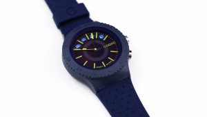 smartwatch Co­gito Pop