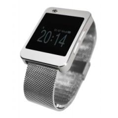 Smartwatch Manta SWT201