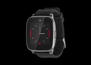 Smartwatch Krűger& Matz Classic