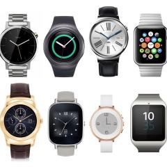 Apple Watch najbardziej dokładnym smartzegarkiem