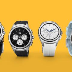 LG Watch Urbane 2 debiutuje na polskim rynku