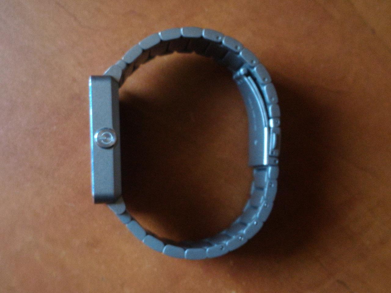 sony smartwatch 2 bransoleta