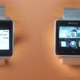 Test Sony SmartWatch 2 – smartwatch dla nowicjusza?