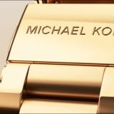Michael Kors przedstawia serię Access czyli smartwache z Android Wear