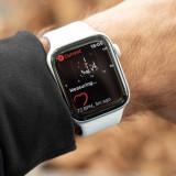 COVID-19: odkrycie lekarzy może podnieść sprzedaż Apple Watch 6