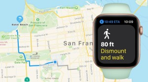 Apple-watchOS-7-cycle